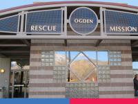 Ogden Rescue Mission