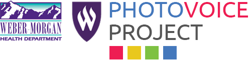 WMHD Photovoice Project